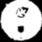 Icon weiss auf durchsichtig.png