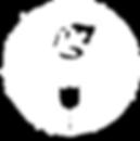 Icon weiss auf durchsichtig Kopie_bearbe