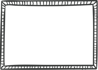 kisspng-light-black-label-black-frame-5a