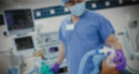 Anesthesia-Technology-V1.jpg
