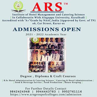 admission poster 2022 HM.jpg