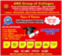 ARS Notice Flex 4x3 Web.jpg