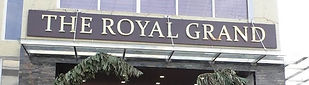 Royal Grand.jpg