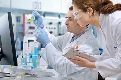 Pharmaceutical-Industry.jpg