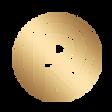 Residency-logo.png