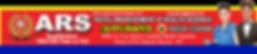 Web Scrolling copy.png