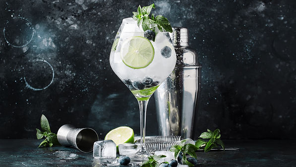 cocktail-background.jpg