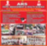 ARS Front Banner 01 Web.jpg
