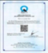 IMG-20191206-WA0035.jpg