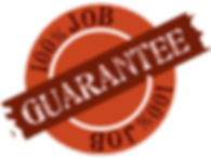 100-job-guarantee-png-6.png