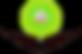 ARS Logo  1.png