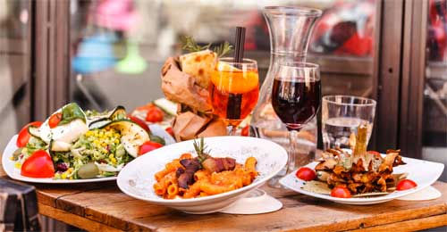 hotel-food-and-berverage-wine-and-meal.j
