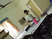 ARS Student Training (8).jpg