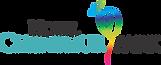 chenthur-park-logo.png