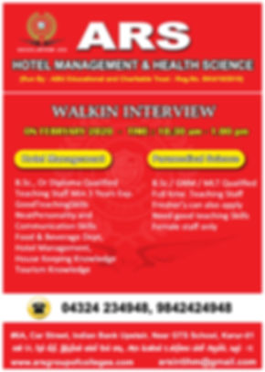 Walkin Interview 2020 Web.jpg