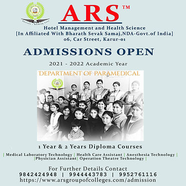 admission poster 2022 PMS.jpg