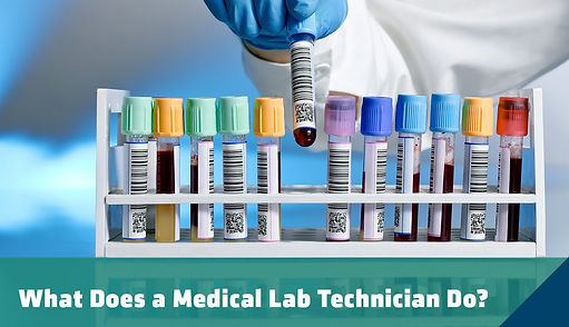What%20Does%20Medical%20Lab%20Technician