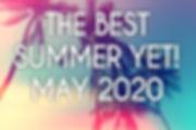 SUMMER2020.jpg
