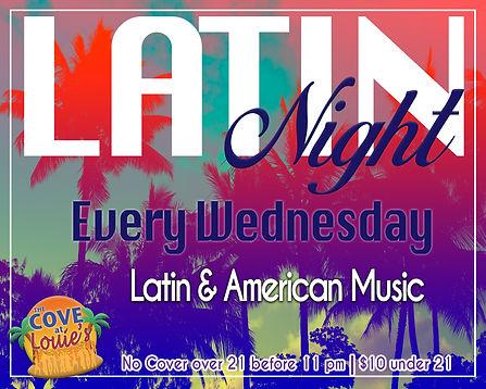 Latin Night copy.jpg