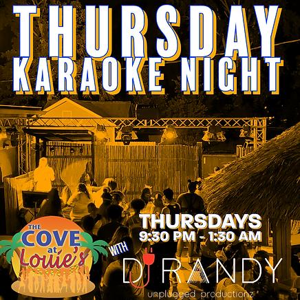 thursday karaoke randy.PNG