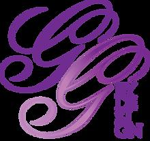 GG Logo Purple 2019.png