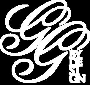 GG Logo White 2019.png