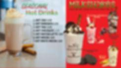 Milk shakes & Hot Drinks NP-1.jpg