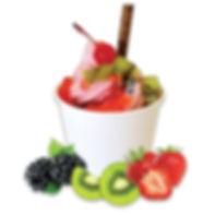 yogurt cup1.jpg