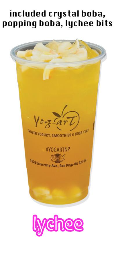 lychee tea.jpg