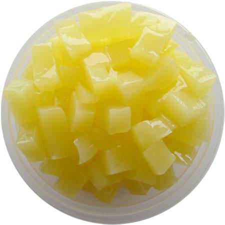 Mango Jellies