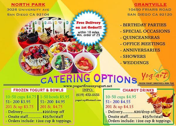 Catering Postcard.jpg