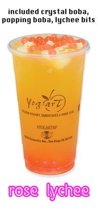 roselychee tea.jpg