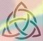 Card Reading Logo.png