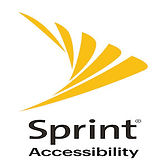 Sprint_Access_Stacked_2C_Flat_RMark-2.jp