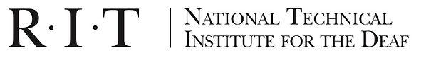 RIT_NTIDapproved horizontal logo.jpg