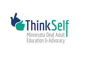 CSM-1001 ThinkSelf full logo CMYK vF (1)