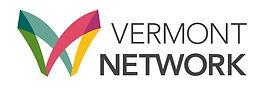 VN_Logo_Horiz_CMYK.jpg