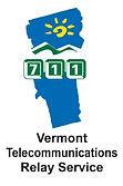 Logo_Vermont_Relay.jpg