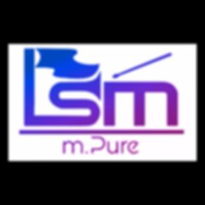 m.Pure LSM logo v1.png