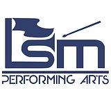 LSM Logo.jpg