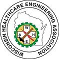 wisconsin-healthcare-engineering-associa