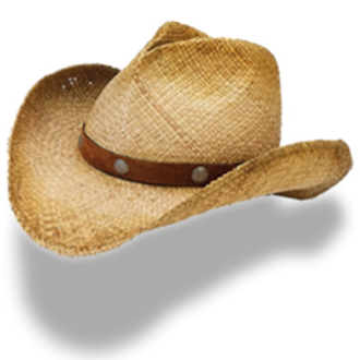 Cowboy-Hat-High-Quality-PNG.png