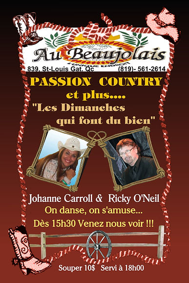Passion country des Dimanches-2020.jpg