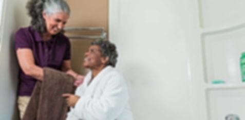 senior care bathing.jpg