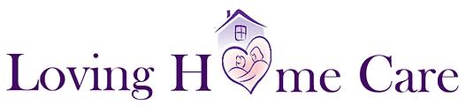 www.lovinghomecare.org, homecare, nashville, senior care, home health