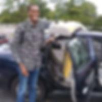 pop-a-lock locksmith car unlock