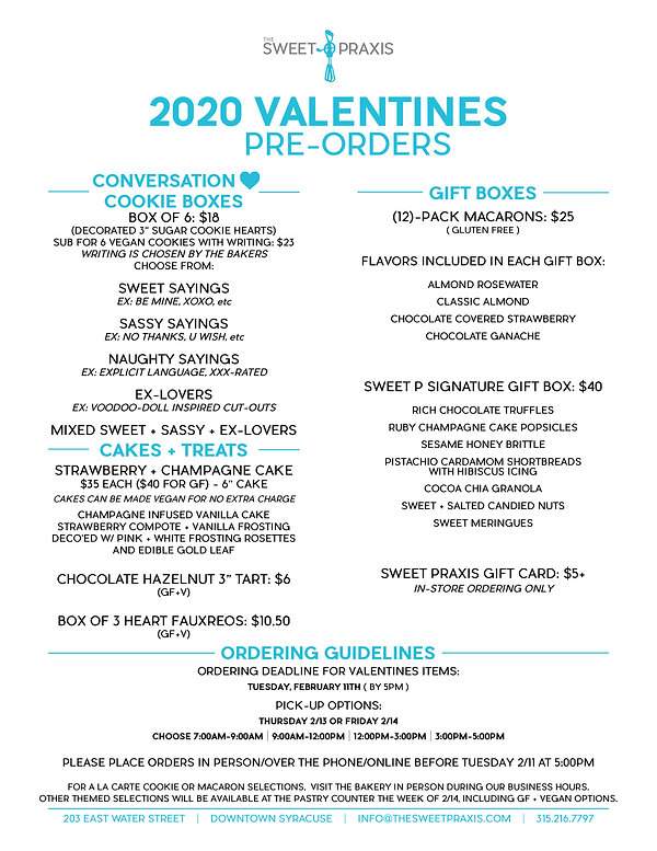 2020_Valentine Menu-OPT2.jpg