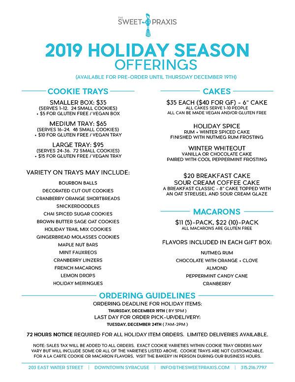 2019_Holiday Menu.jpg