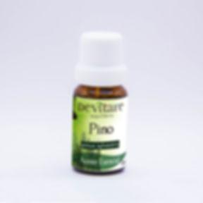 Aceite Esencial Pino Devitare