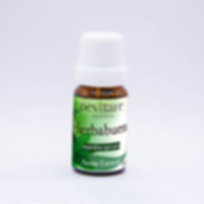 Aceite Esencial Hierbabuena.jpg